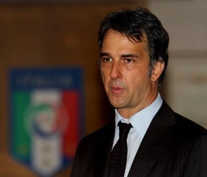 Uva (numero due Uefa): «La SuperLega è una boutade senza sen
