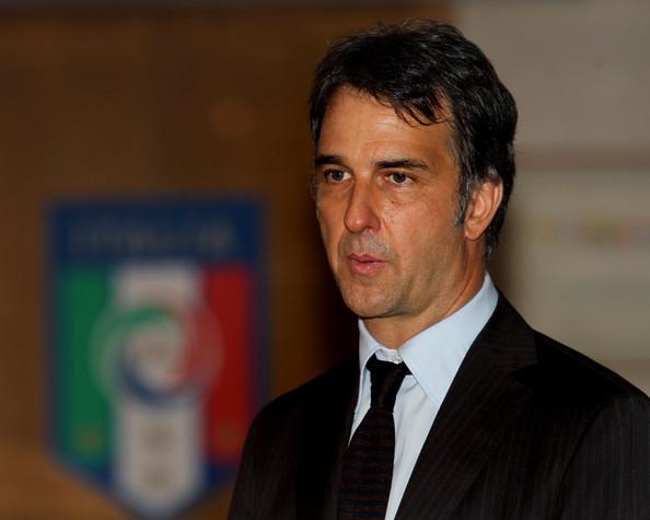 """Uva (Uefa): """"Mi auguro di vedere educazione e sportività da parte del pubblico in Champions"""""""