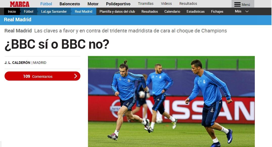Il Real Madrid ha tutto da perdere, e un'ansia latente; il Napoli, invece, è la libertà