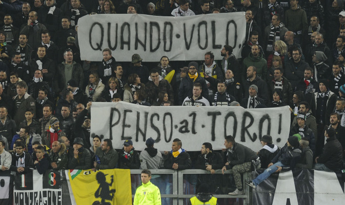 La telefonata di D'Angelo (Juventus) a Dominello: «Agnelli ha cazziato Grancini, tutto cambierà»