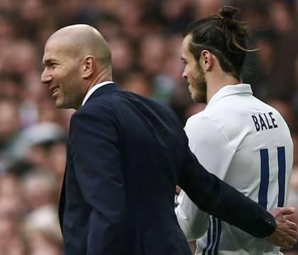 Bale |  il ritorno al Tottenham del figliuol prodigo  A Madrid ha vinto tutto e nessuno lo sopporta più