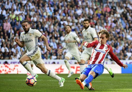 La decisione del Tas: mercato bloccato per l'Atlético Madrid