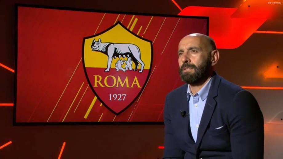 La Roma nel caos, Monchi si dimette