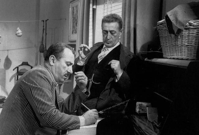 Zdanov e la lettera di Aurelio e Maurizio Caponi per riavere Higuain