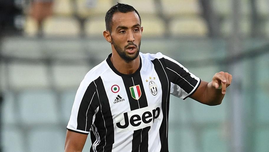 Il caso Benatia: Rai e Juventus, botta e risposta sul responsabile dell'insulto