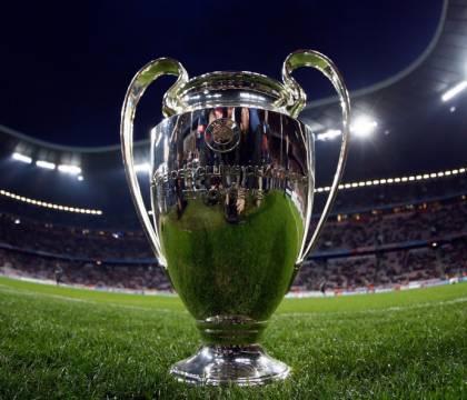 Mediaset trova l'accordo con Sky per la Champions