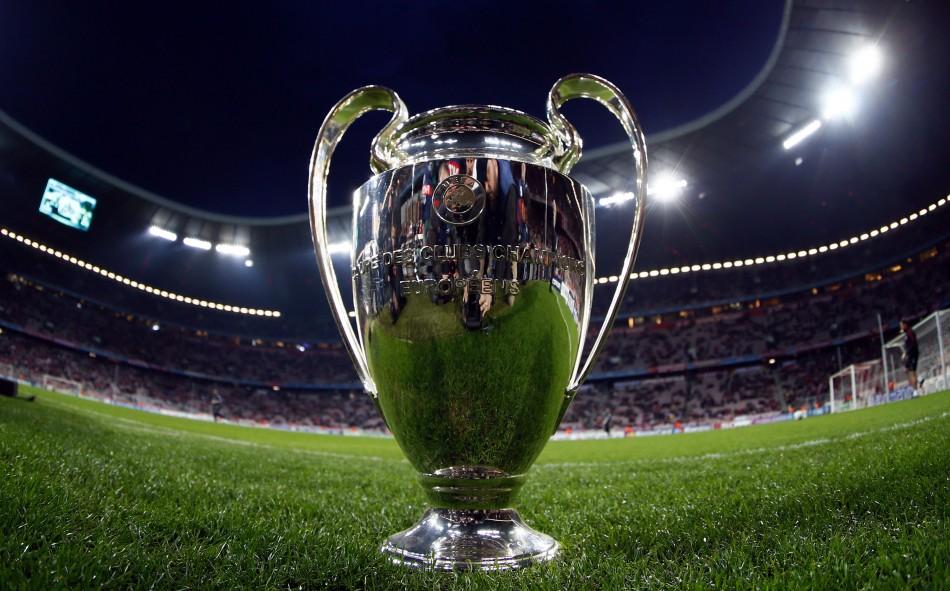 L'associazione delle leghe europee contro la Champions d'élite: «Meno club ai gironi per i campionati top»