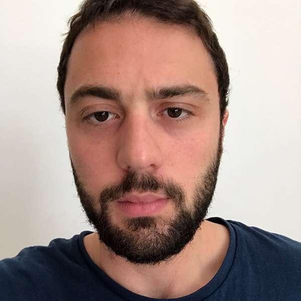ALFONSO NOEL ANGRISANI