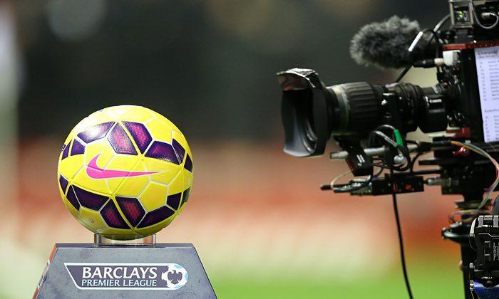 Diritti tv: approvato il bando della Serie A