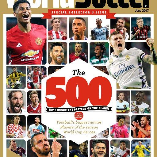 Da Callejon a Zielinski, i nove calciatori del Napoli nella Top 500 di World Soccer