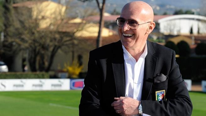 Ufficiale: Mertens ha rinnovato fino al 2020