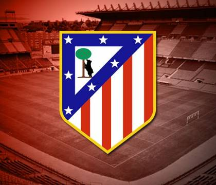 Marca: SuperLega, l'Atletico vuole continuare. il Barcellona deve consultare gli azionisti