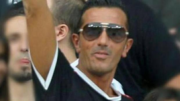 Il suicidio dell'ultras Juventus Bucci, la Procura riapre l'inchiesta e indaga per omicidio