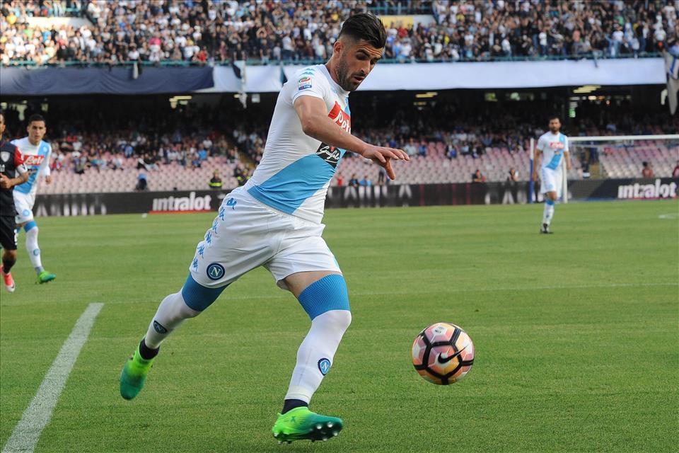 Napoli, si accelera per Mario Rui: accordo per un quinquennale