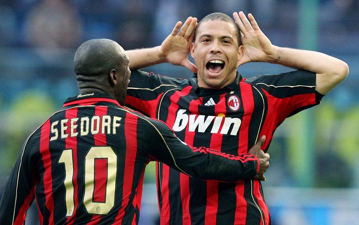 Col metro Muriel, sarebbero stati espulsi anche Ronaldo, Di Canio (e Mertens)