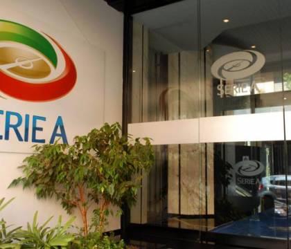 Serie A, la Lega ci ripensa: il calendario della ripresa sar