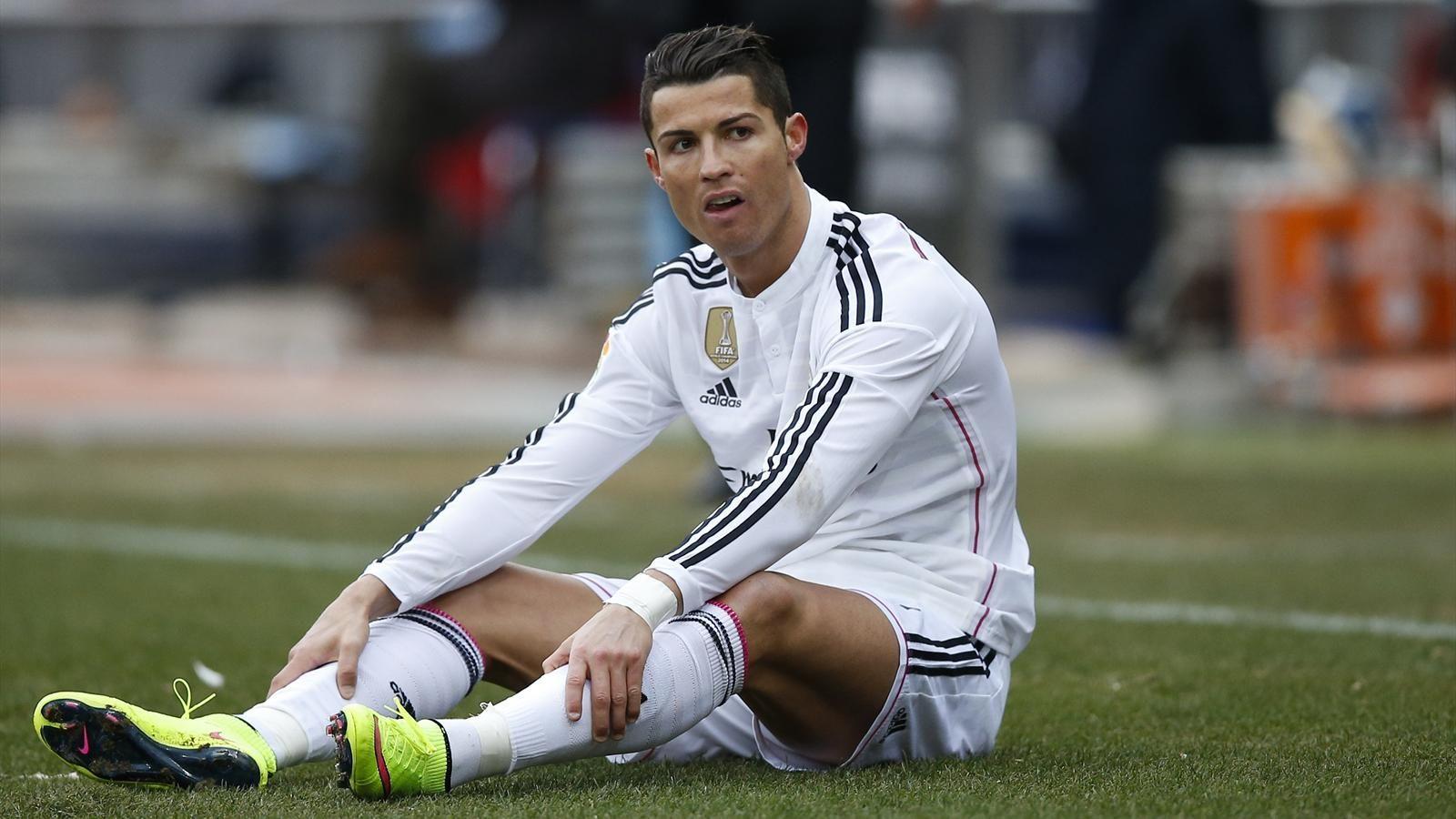 Dalla Spagna: lievita il prezzo per Ronaldo, la Juventus pagherà 120 milioni al Real e 30 a Mendes