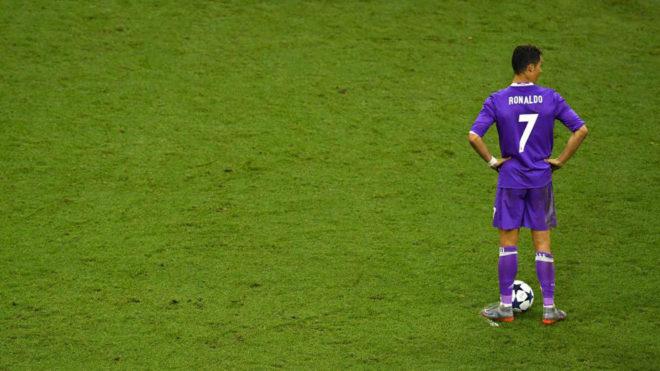 Il grande caso Cristiano Ronaldo: avrebbe deciso di lasciare il Real Madrid