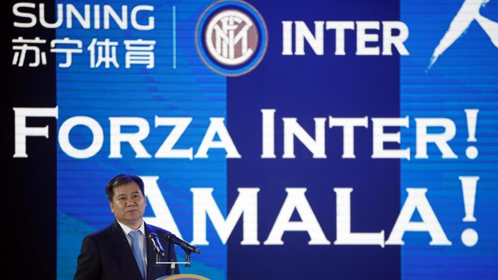 """Cina, Pechino """"stoppa"""" il calcio: bloccati gli investimenti all'estero, molti club europei nei guai"""