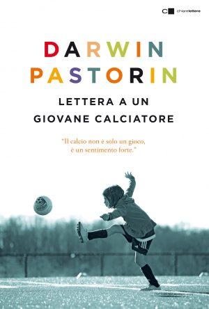 Intervista a Darwin Pastorin: «Il calcio di oggi uccide la fantasia»