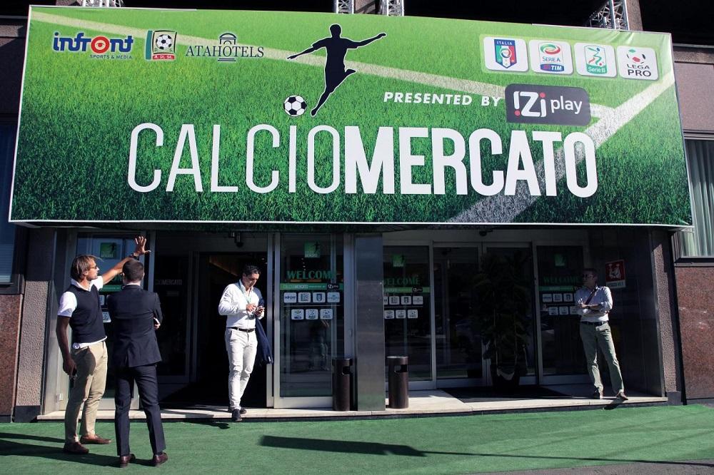 Le spese dei club di Serie A per i procuratori: 51,8 milioni per la Juventus, 12,9 per il Napoli
