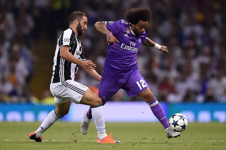 La forza, gli episodi, la mentalità: ora anche la Juventus sa cosa significa