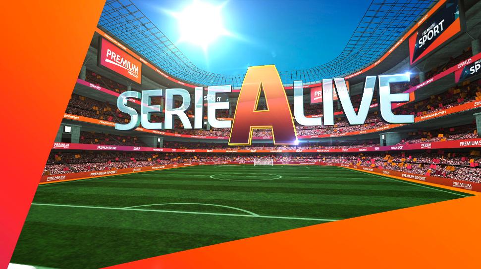 Mediaset rinuncia ai diritti TV per la Serie A.