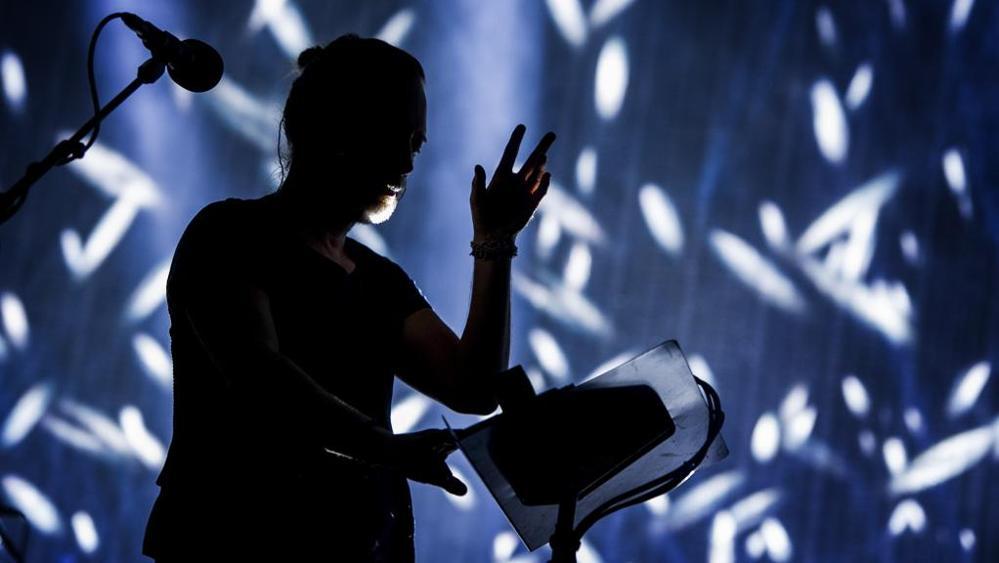 I Radiohead a Monza e il sequestro dell'Autan