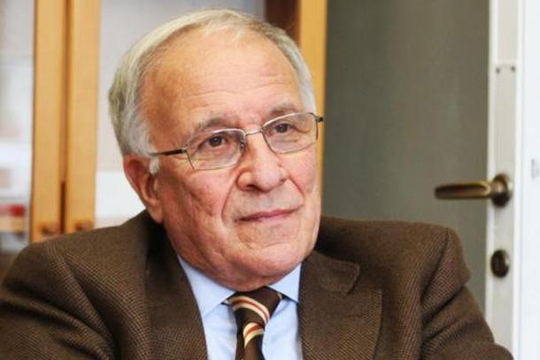 Caos procuratori: la deregulation della Fifa, le Tpo e le commissioni all'estero