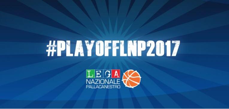 Cuore Napoli Basket alle final four a Montecatini il 10 e 11 giugno
