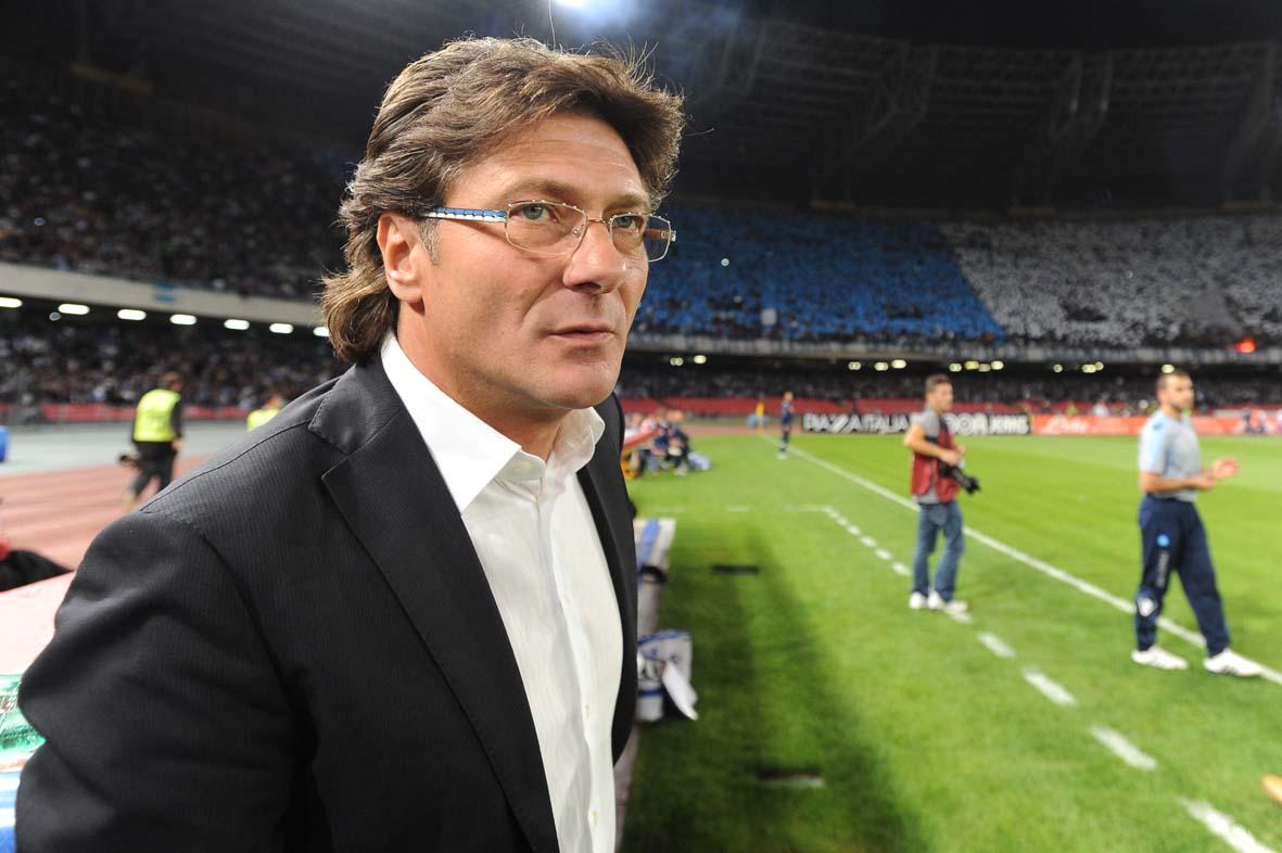Nel 2011, a sei giornate dalla fine, il Napoli di Mazzarri era a tre punti dallo scudetto
