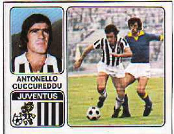 Alghero - ARRESTATI, vicesindaco ed ex campione Juvntus Cuccureddu
