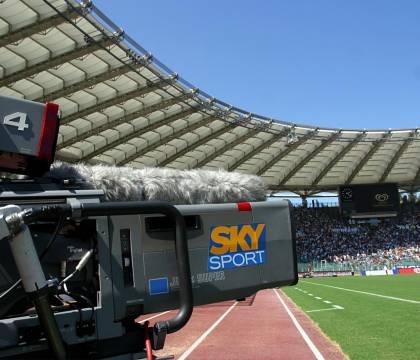 Diritti tv, il Tribunale di Milano accoglie il ricorso della