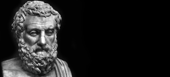 Eschilo, Sofocle ed Euripide: il triplete del dramma juventino in terra di Calabria