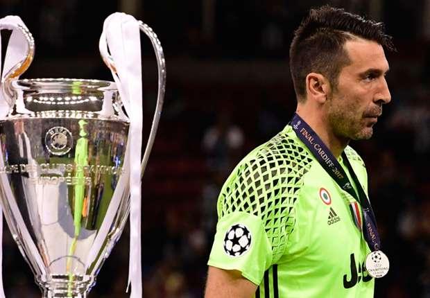 Champions League: Juve, a Cardiff è l'ora del Pipita