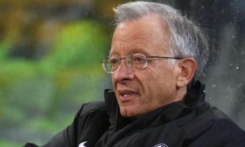 Juventus: vicino il ritorno del dottor Agricola