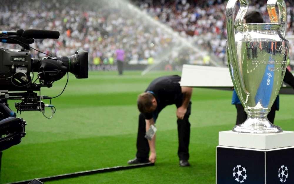Il day after dei diritti tv Champions: Sky gongola, Mediaset (forse) si prepara per il campionato