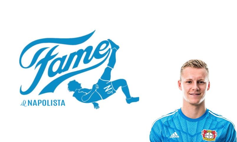 Fame Napolista / Bernd Leno, un possibile erede di Neuer (e di Reina)