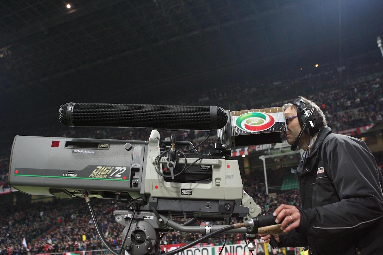 Diritti tv, le reazioni del giorno dopo: per la Gazzetta, la Serie A ha una qualità «deprimente»