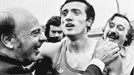 «Una tragedia che poteva essere evitata», il libro di Mennea contro le Olimpiadi del 1972