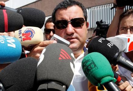 Ziliani: La Juve conferma che le regole della Figc sui procuratori non contano niente