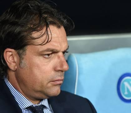 Il Napoli si rivolgerà a Lega e Figc contro la panchina affo