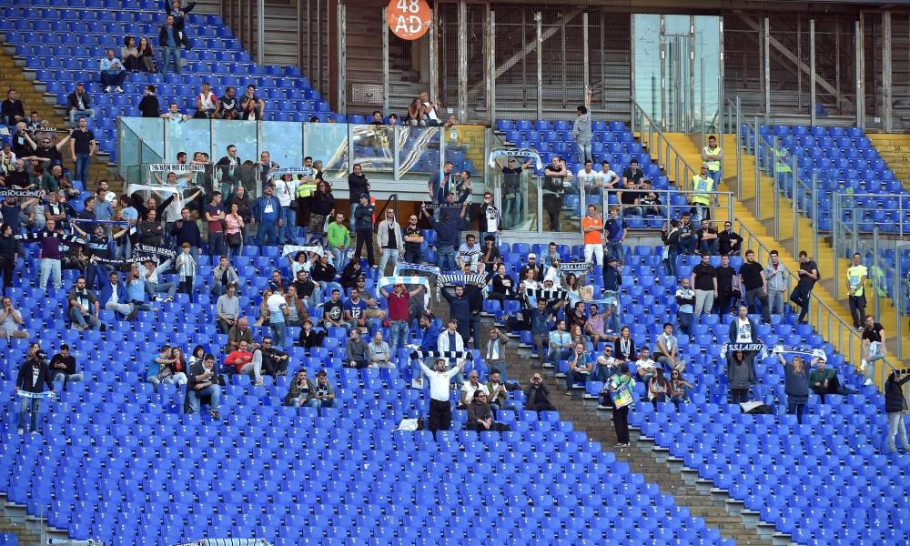 Roma-Napoli, prevendita a rilento: difficile superare i 40mila spettatori