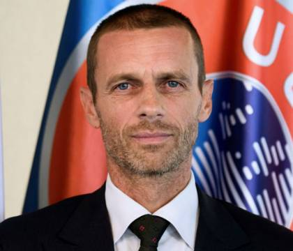Gazzetta: la Uefa minaccia causa di 50 miliardi contro i club che creano la Superlega