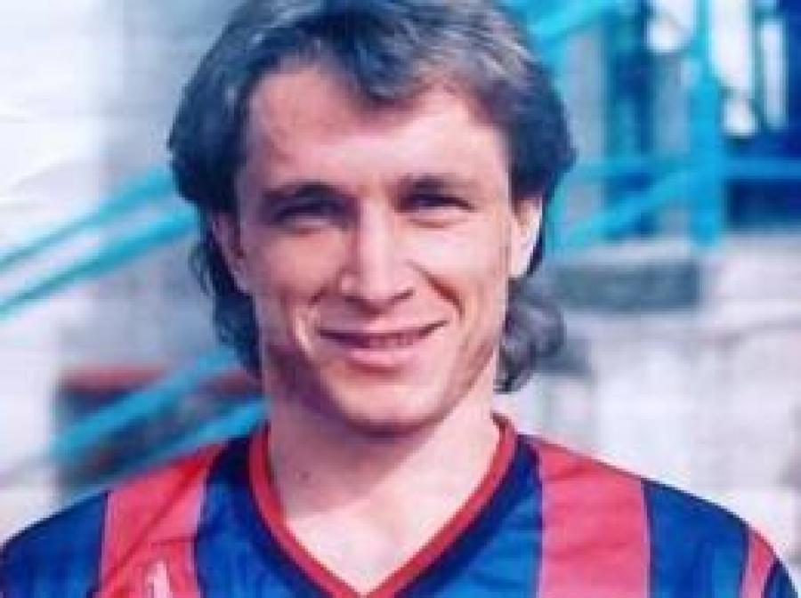 Denis Bergamini fu ucciso, a processo la ex fidanzata del calciatore del Cosenza