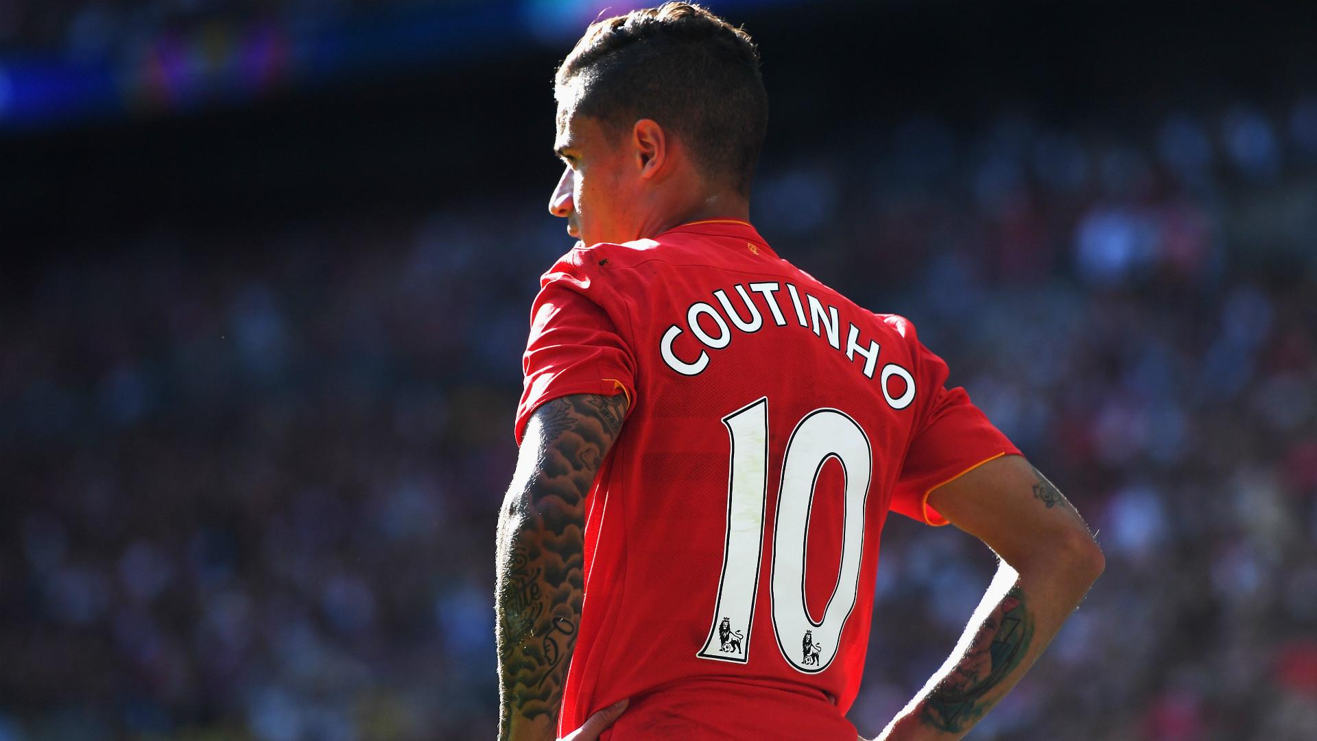 Il modello Liverpool, ovvero vendere Coutinho e andare in finale di Champions
