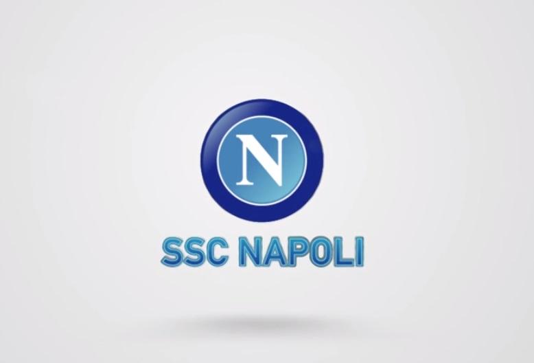 """Il Napoli e il motto: """"La comunicazione è mia e la gestisco io"""""""