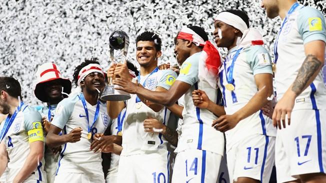 Lo scouting report del Napolista sui Mondiali Under 20