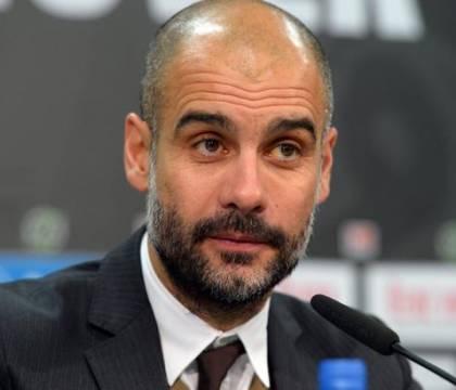 La notizia di Guardiola fa salire il titolo Juventus in Bors