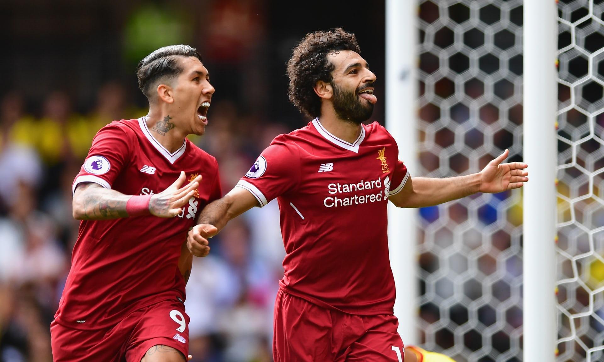 Fuga Liverpool, Manchester City ancora sconfitto